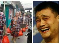 Saat Debat Ngomongnya Jualan Program, Ujung-Ujungnya Jualan Sembako! Ujar Mantan Staf Presiden