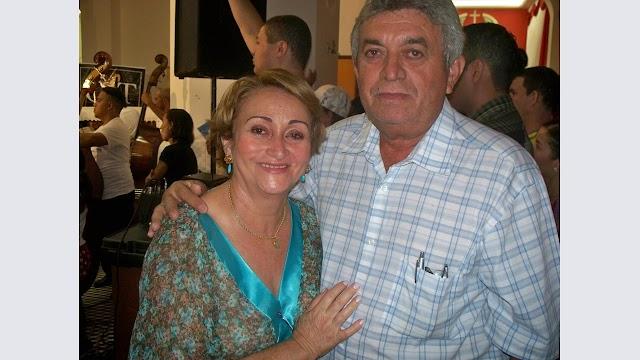 Valença do Piauí de luto: Professora Sônia Bomfim morre vítima da Covid-19.
