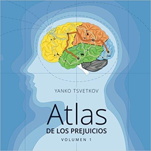 El atlas de los prejuicios