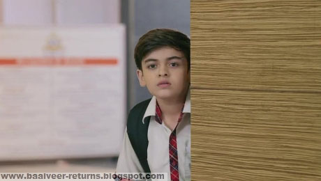 BAAL VEER RETURNS EPISODE 62
