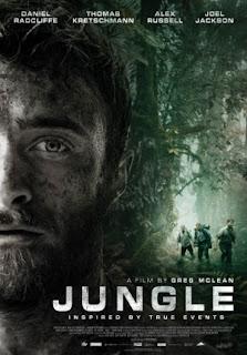 Jungle 2018