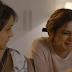 Vandana's secret motive Revealed By Saanjh In Sony Tv's Beyhad