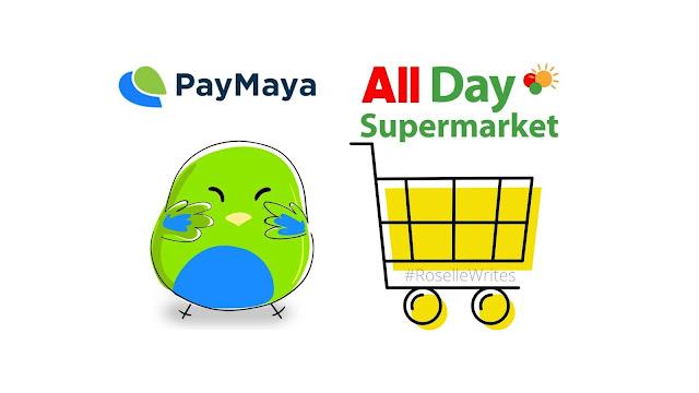All Day Supermarket Online