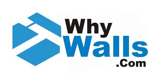 WhyWalls.com
