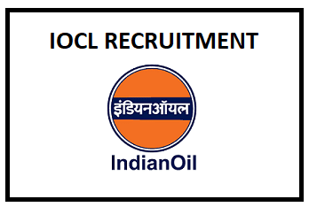 IOCL WR Apprentice Recruitment 2019