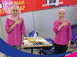 KPJ Sentosa Kuala Lumpur Hadir di Aceh
