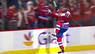 Evgeny Kuznetsov | NHL player
