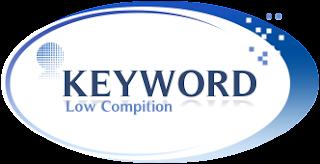 cara membuat keyword long tail untuk postingan blog