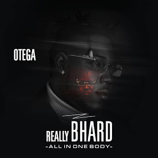 MP3: Otega Ft Mohbad – BDB