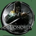 تحميل لعبة Dishonored لجهاز ps3