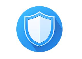 One Security Premium Apk Free Download