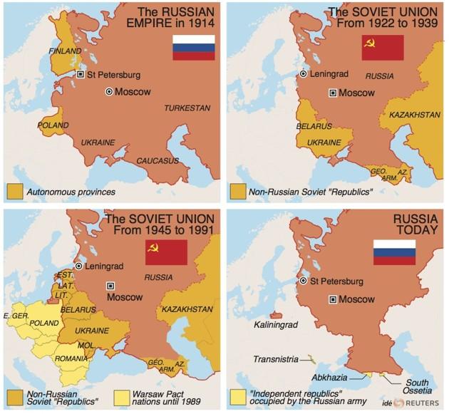 008f80850f9 Eesti geograafiline asend ja väiksus on korraga nii meie suur võimalus kui  ka paratamatu väljakutse. Eesti on Euroopa ja kogu läänemaailma väikseim  riik, ...