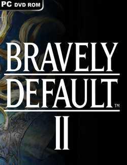 Bravely Default 2 Free Download Torrent