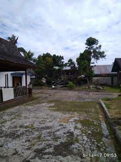 rumah dan kantor di jual di palangkaraya kalimantan tengah