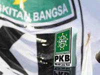 PKB Tetap Tidak Percaya Kadernya Korupsi e-KTP