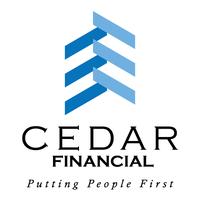 Client Relations Executive - Cedar Financial - Lahore