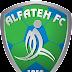 Al-Fateh FC