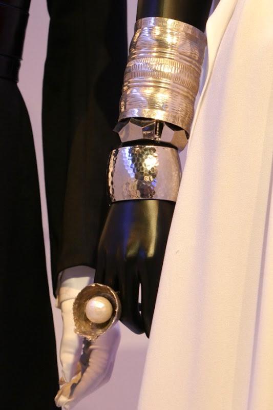 Star Wars Last Jedi Canto Bight jewelry