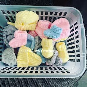 free crochet knit patterns baby hats newborn hospitals