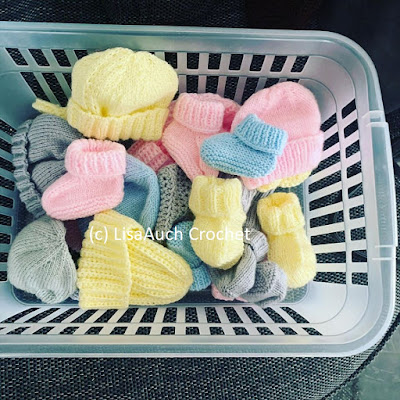 free crochet knit patterns baby hats newborn hospitals