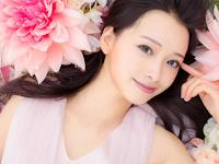 cara paling efektif untuk memperbaiki kulit wajah
