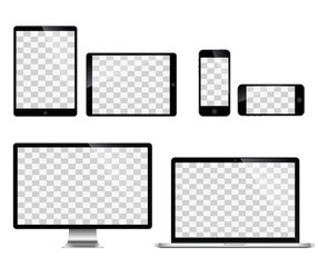 cara menampilkan layar HP ke laptop