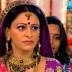 Sapne Suhane Ladakpan Thursday 11th July 2019 On Adom TV