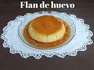 https://www.carminasardinaysucocina.com/2020/05/flan-de-huevo.html