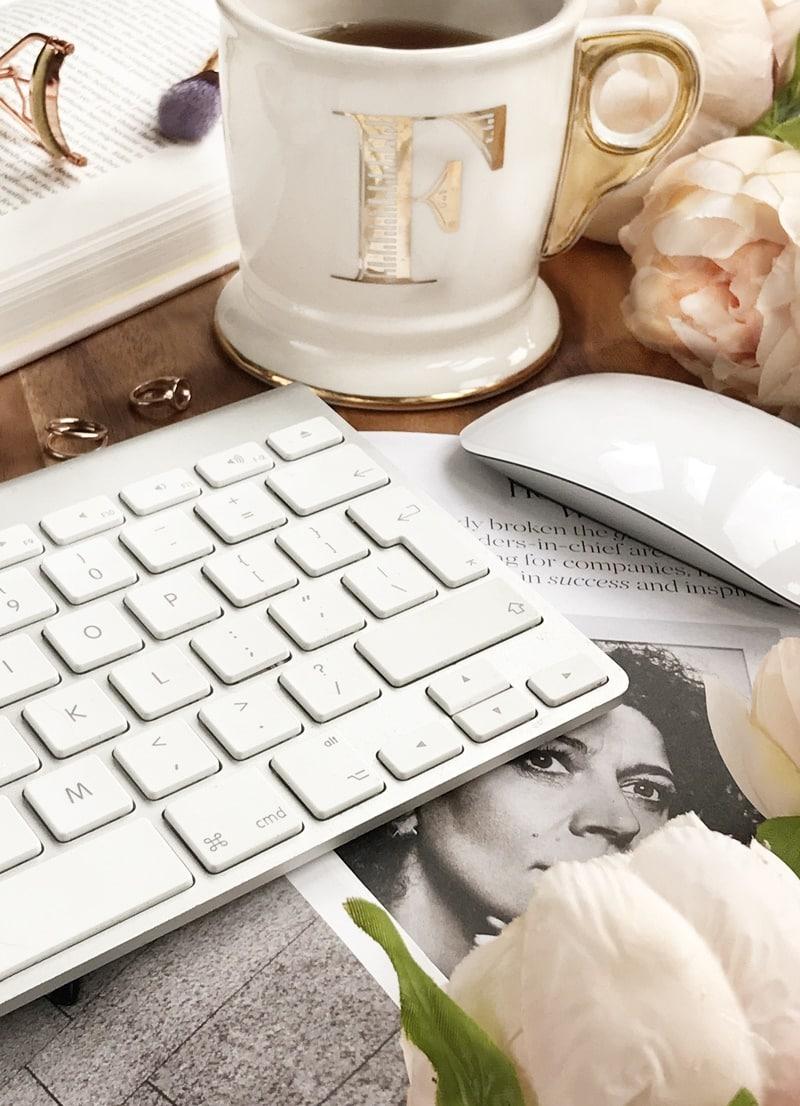 beauty-blogging-2021