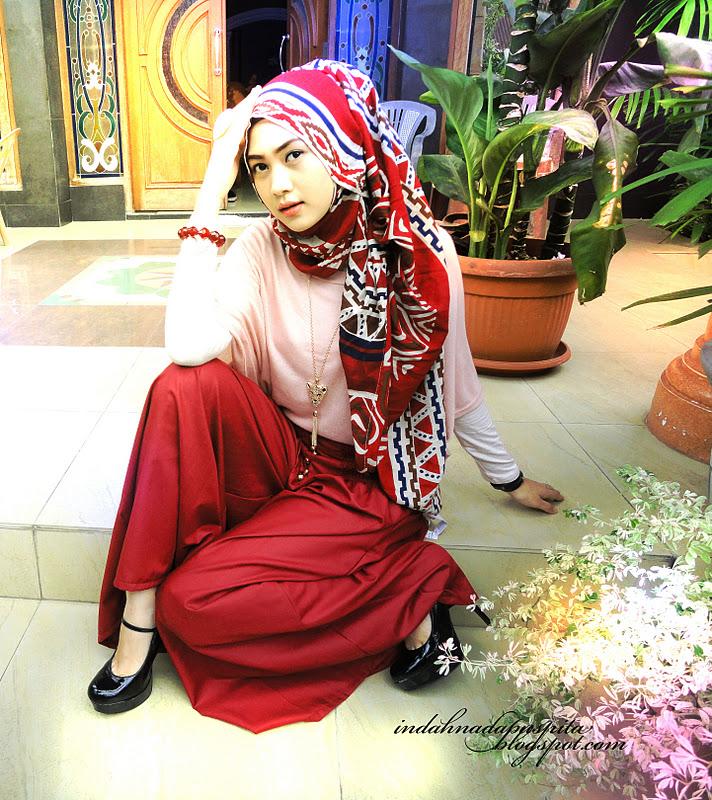 hijab life | Tumblr