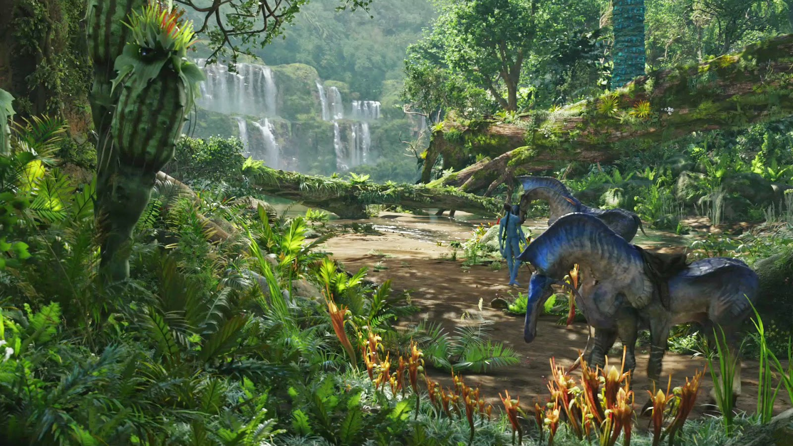 the test blog for blogger and gadgets a review of avatar by roger a review of avatar by roger ebert