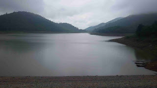 poor-monsoon-chhatisgadh