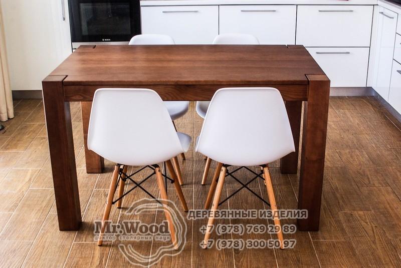 Купить стол в Севастополе недорого