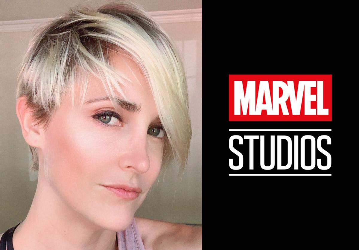 Série secreta da Marvel Studios está supostamente em desenvolvimento com roteirista de Better Call Saul