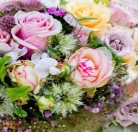 محل ورد الرياض افضل محلات بيع الورد بالرياض ورود سوبر