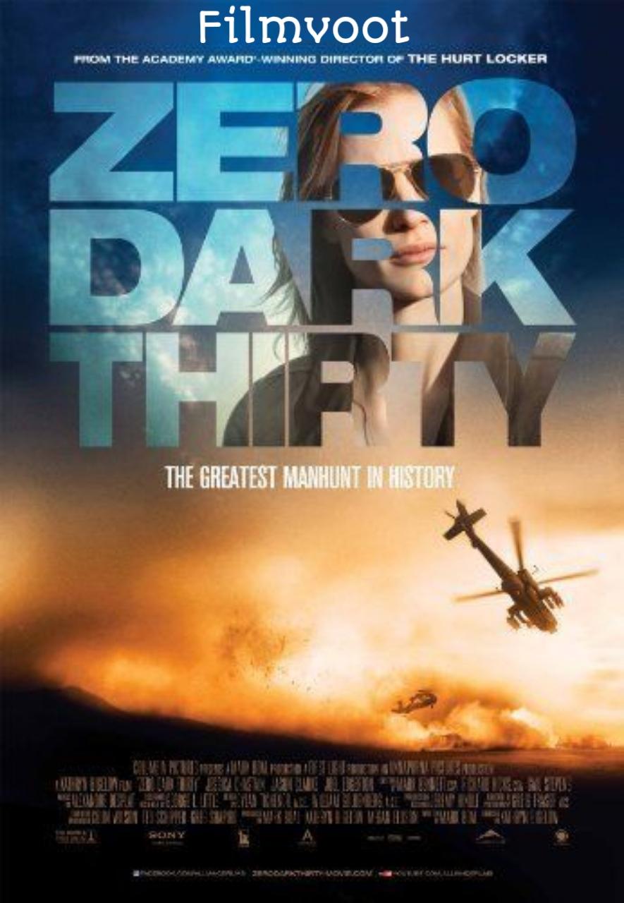 zero dark thirty movie download in hindi hd 720p, zero dark thirty movie free download in hindi 480p