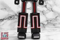Super Mini-Pla Bio Robo 32