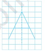 Exercise 13.2 Question 7 Class 6 Maths