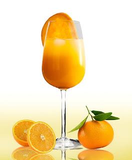 Minuman Sehat Terbukti Bantu Turunkan Berat Badan