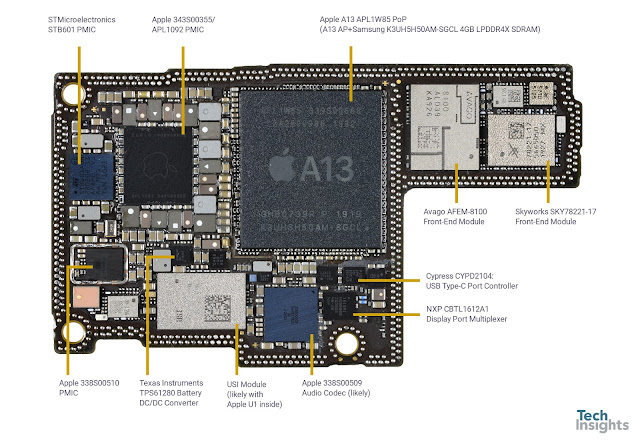 apple-iphone-11-pro-max-teardown