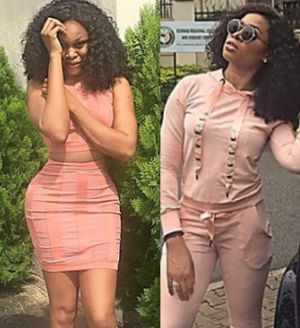 I'm Done Dating For Love – BBNaija Star, Princess