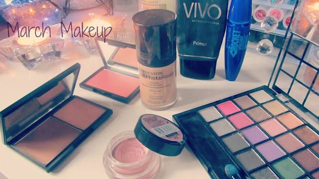 Makeup_for_march_beauty_blog