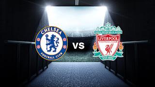 مشاهدة مباراة تشيلسي وليفربول بث مباشر 22-09-2019 الدوري الانجليزي