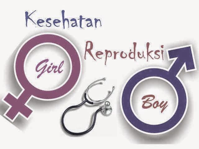 cara-menjaga-kesehatan-alat-reproduksi