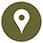 Google maps - deja una reseña y consigue un 10% de descuento