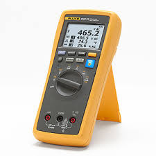 Fluke 3000FC series Wireless multimeter
