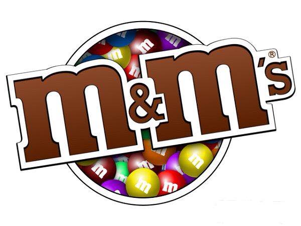 National M&M Day Wishes Images