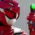 Saiba quais serão os próximos episódios de Power Rangers Beast Morphers antes do hiato