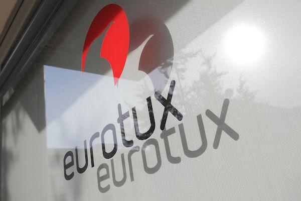 Eurotux alinhada com tendências de TI para 2021