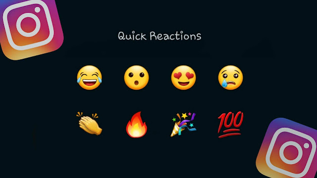 How to Unsend Story Reactions on Instagram